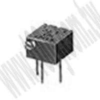PV37P253C01B00