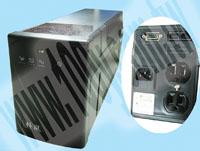 BNT-600AP-110V