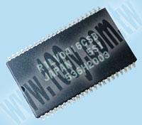 R1LV0416CSB-5SI