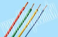 PLAST-2V-1.0-60.7255-22