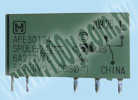 APE30124