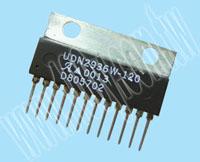 UDN2936W-120