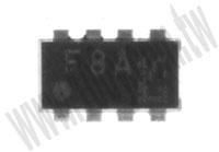 TPCF8B01