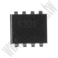 TPCP8301