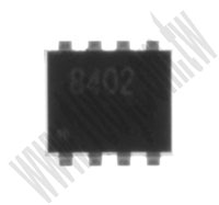TPCP8402