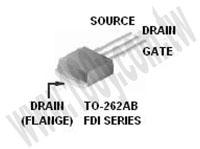 FDI8441