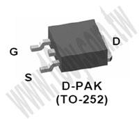 FDD6690A