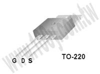 FDP7N50