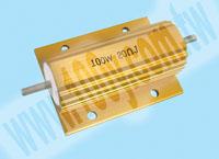 RX24-100W-20R-5%
