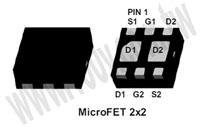 FDMA1025P