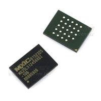 MX25L51245GXDI-10G
