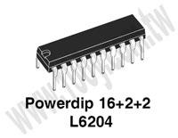 E-L6204