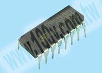M74HC4538B1R