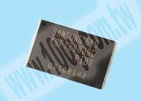 K9F1208U0C-PIB0