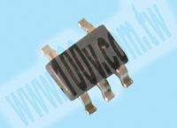 SN74LVC1G80DCKR