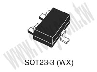 STM1061N31WX6F
