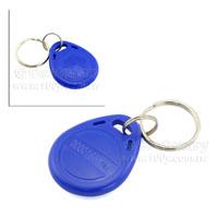 RFID-125KHz-ID-Key
