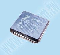 Z86E2116VSC