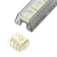HCPL-7800A