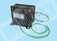 EI9650-110V/24-0-24V/200VA
