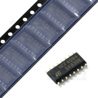 HCF4094BM1