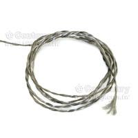 靜電消除繩