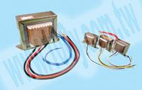 EI2811-110V/24-0-24V/2VA
