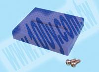 EIC-15010-藍色