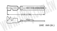 FCN-363J-AU/S