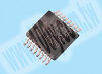 SN74LV163ADBR
