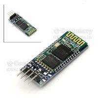 HC-06-TTL-Module