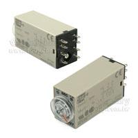 H3Y-2-C/AC220V/60S