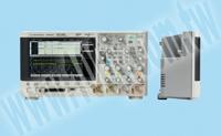 DSOX3032A