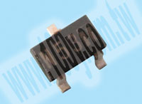 XC61CN3502MR