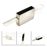 錫爐IC槽-21x90x60Hmm