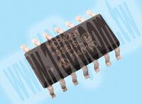 MCP4261-103-E/SL