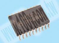 MC74HCT273ADW