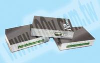 IP Power 9212 Delux