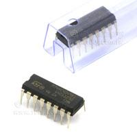 MC74HC4049B1R