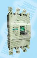 EW400EAG-3P350A