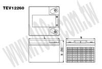 TEV12260