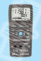 LCR-9184