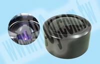 UV-95-0127-02