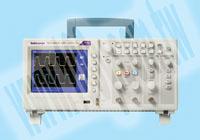 TDS1002C