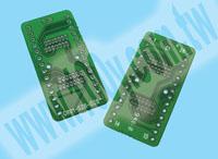 PCB-OTS-28-0.65-01