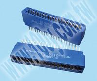 MPSL-0100-20-DW-4HK