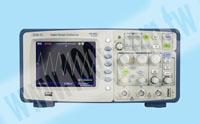 BK2538-TC