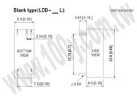 LDD-700L