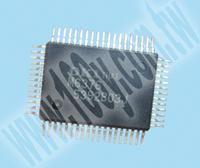 MSM6376