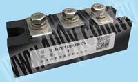 MTC150A/1600V